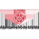 Paeria-150x150