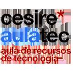 CESIRE AulaTec