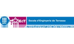 EET-UPC-150x150