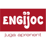 Engijoc150x150