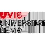 UVic 150x150
