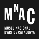 MNAC 150x150